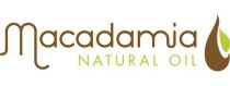 Macadamia
