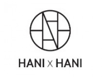 HANIxHANI