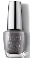 Лак для ногтей OPI Infinite Shine Steel Waters Run Deep ISL27: фото