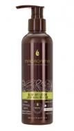 Отзывы Лосьон для укладки Macadamia Blow Dry Lotion Thermo-Protecteur 198мл