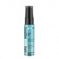 Масло для волос и тела SEXY HAIR Love Oil 25мл: фото