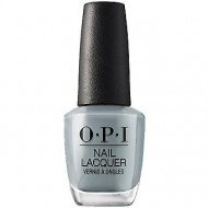 Лак для ногтей OPI SHEERS NLSH6 Ring Bare-er 15 мл: фото