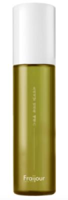 Эссенция для лица EVAS Fraijour Original Artemisia Essence 115 мл: фото