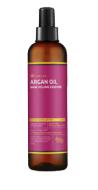 Эссенция для волос АРГАНОВОЕ МАСЛО EVAS  Char Char Argan Oil Wave Volume Essense 250 мл: фото