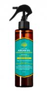 Спрей для укладки волос АРГАНОВОЕ МАСЛО EVAS Char Char Argan Oil Super Hard Water Spray 250 мл: фото