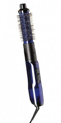 Фен-щётка BaByliss PRO Blue Lightning BAB2620E 34 мм: фото
