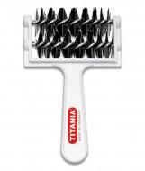 Очиститель для расчесок Titania 3050: фото
